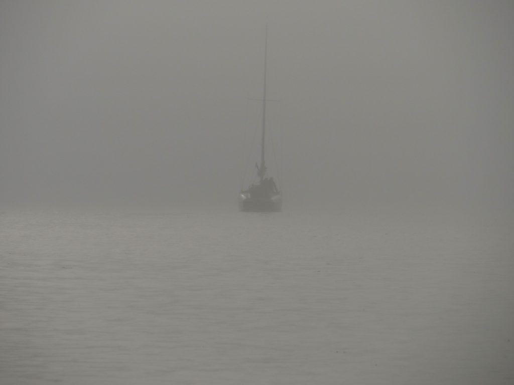2020 08 17 A Misty departure 1