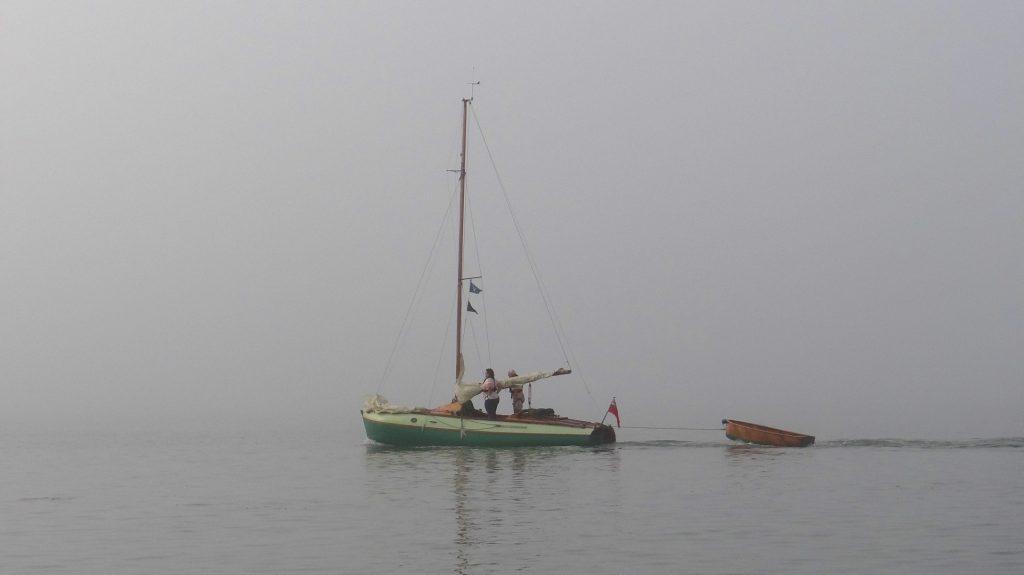 2020 08 17 A Misty departure 2