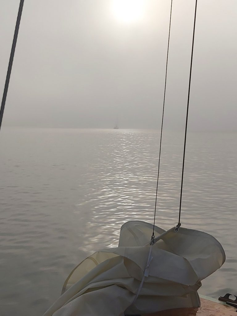 2020 08 17 A Misty departure 3