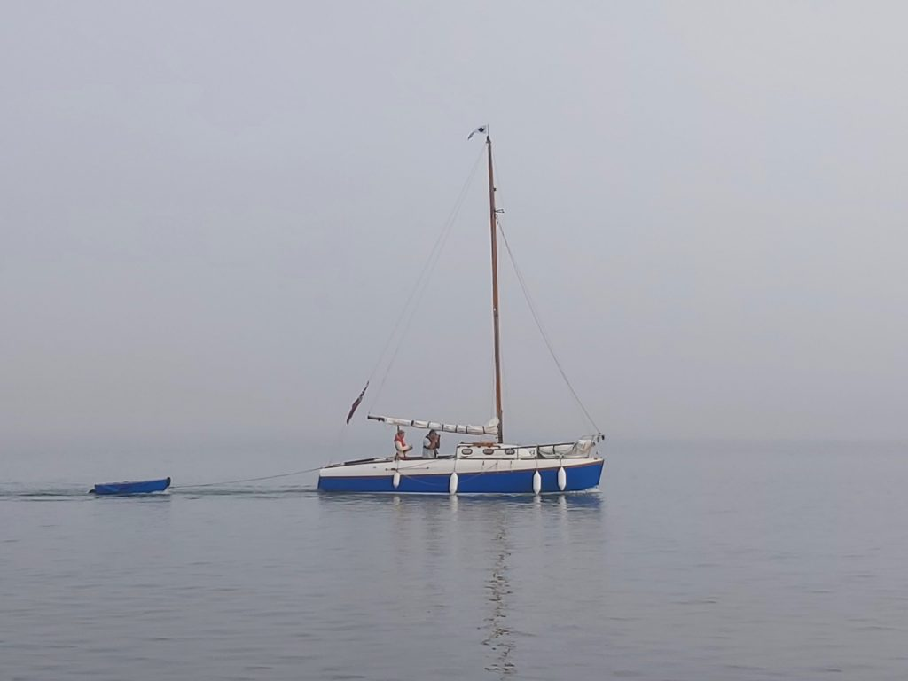 2020 08 17 A Misty departure 4