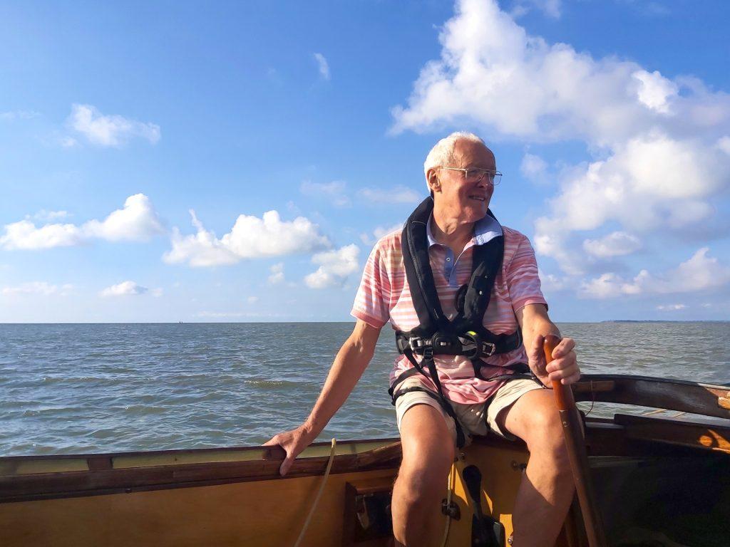 2020 08 17 Sailing up the coast 09