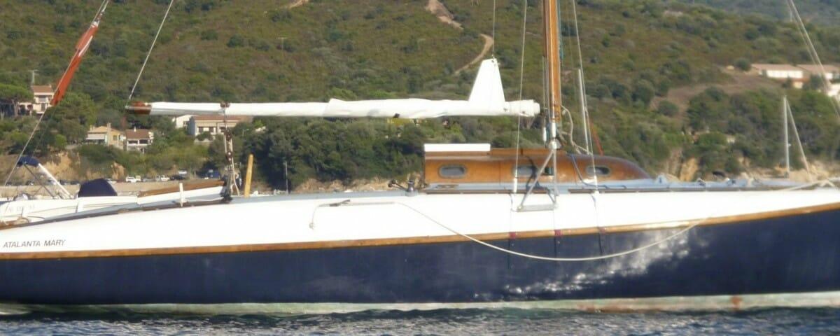 Atalanta 26 picture