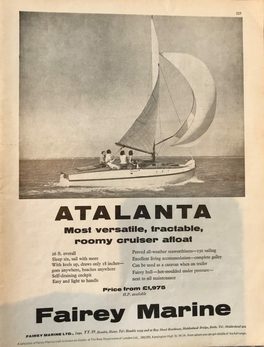 1957 A26 YandY 13-9 p807