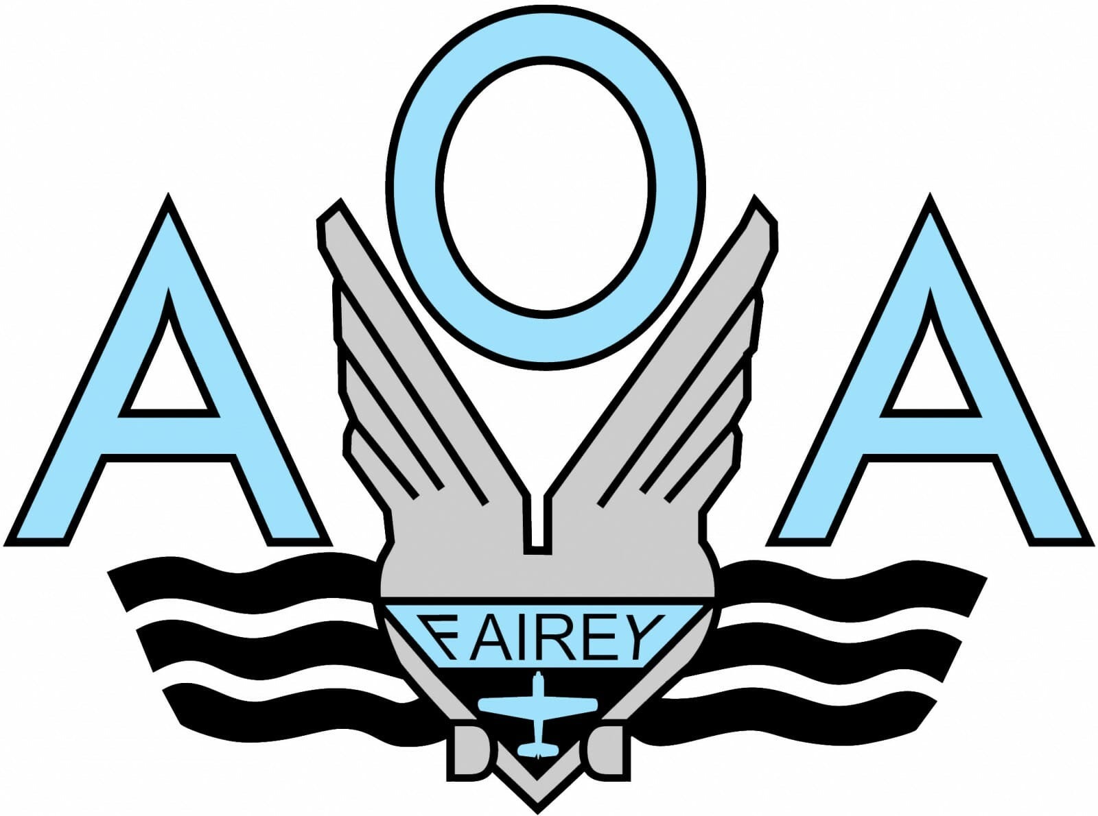 Fairey Marine Atalanta Owners Association Website