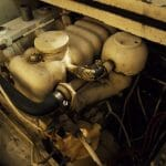 A162 Solone engine (1)