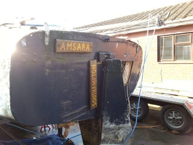 Amsara 2016 03