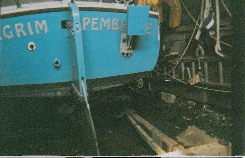 F53 Pilgrim 004