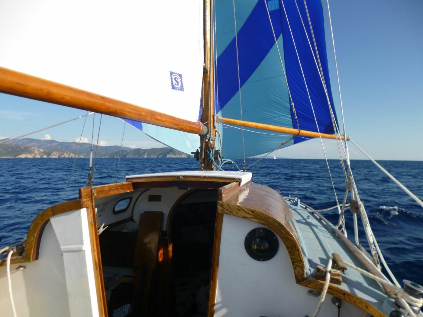 Corsica more pictures