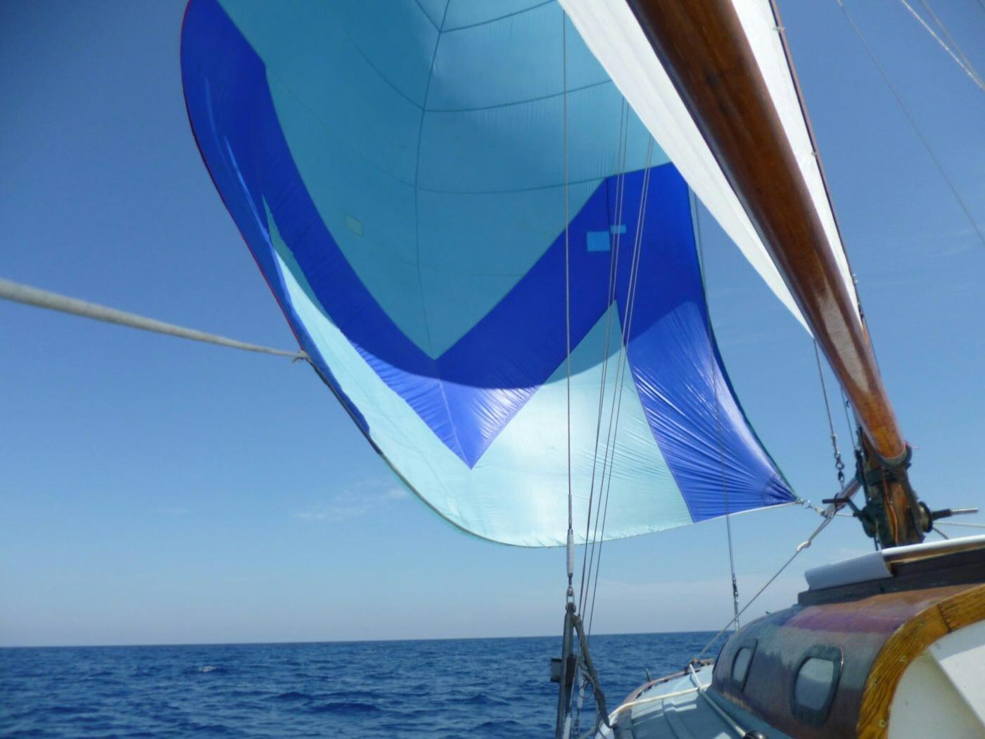 2013 A102 - Corsica!