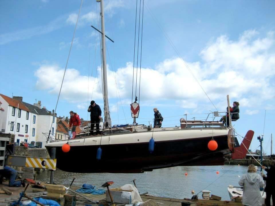 boatlift2