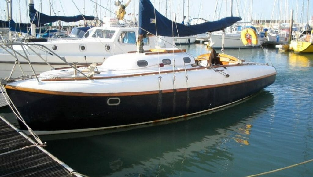 For Sale in 2004