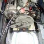 2006 ferryman diesel