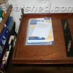 2010 For Sale - Chart table