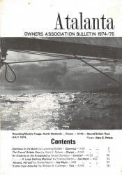 AOA Bulletin 1974-75 copy