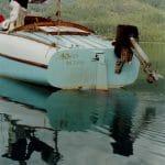 A51 Bacardi In Alaska date unknown