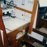 A60 Achates (11) 1996