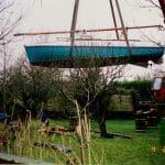 A83 (1) 1995