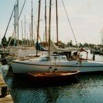 A83 (2) 1995