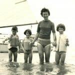 Zandreek photo famille