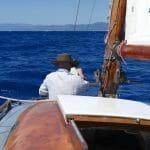 Sail Handling the Aalanta way
