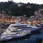 25 Aug - Portofino