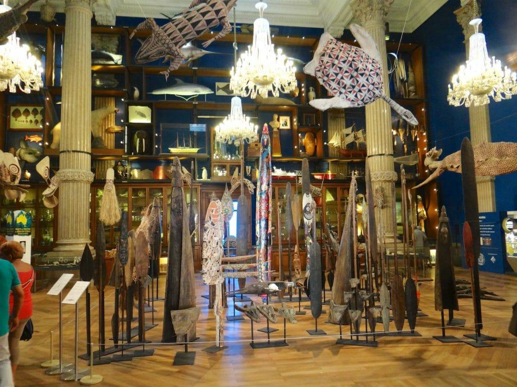 Stunning galleries