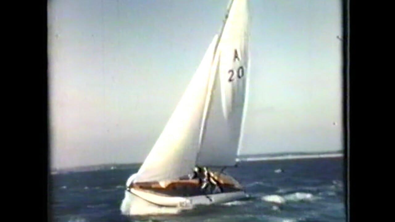 Fairey Marine Promotional Videos