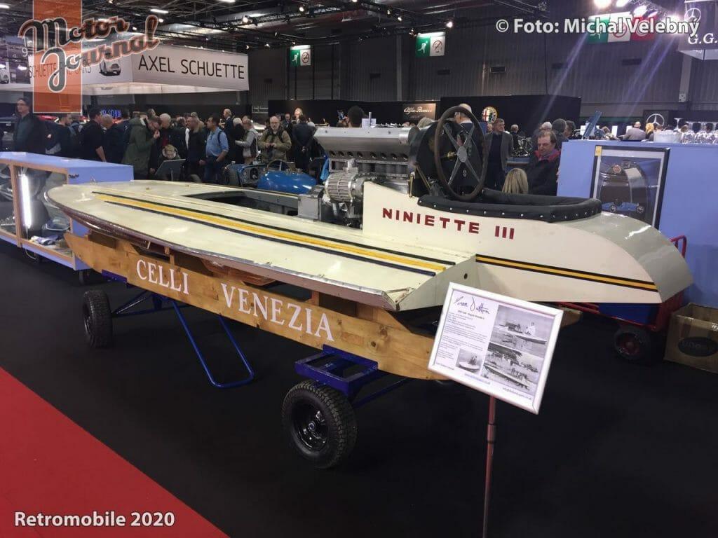 2020_retromobile_velebny0020