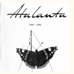 A140 Kate Thomas - Two Views of Ownership in the 1990s