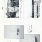 1996 MDL Hamble Event 2