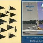 1996 MDL _50th Anniv Invite side1