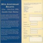 1996 MDL _50th Anniv Invite side2