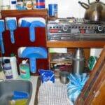 2005 AOA 50th Hamble 024