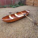 Fairey Marine Pixie Tender For Sale