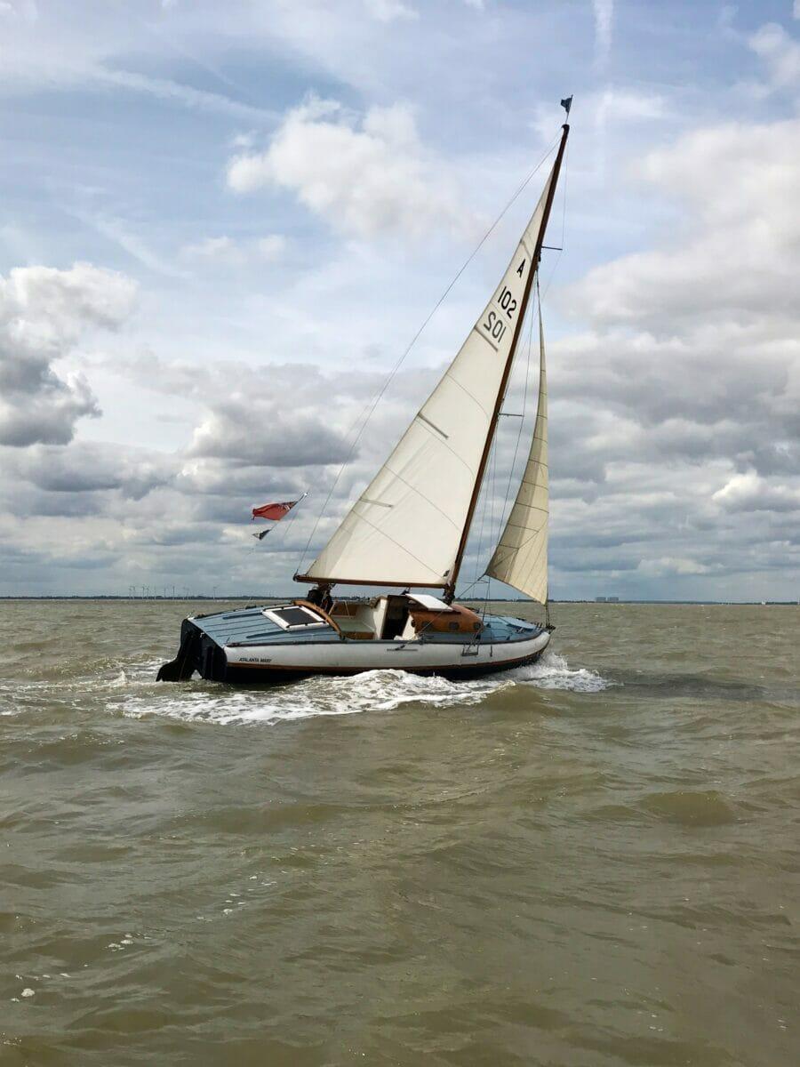 A102 2017 EC Race Atalanta Mary 9 - Version 2