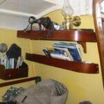 2005 AOA 50th Hamble 004