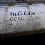 A166Hullabaloo-611a1e1e