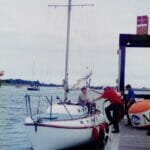 A184 1996 MDL Hamble eventA184 (3)