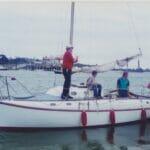 A184 1996 MDL Hamble eventA184 (4)