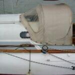 A60 2005 AOA 50th Hamble 003