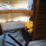 2005 AOA 50th Hamble 042