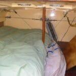 2005 AOA 50th Hamble 047