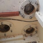 06 Cutting Holes Port