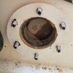 07 Cutting Holes Port forward
