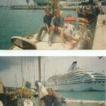 Bermuda-2-67d5bf3d